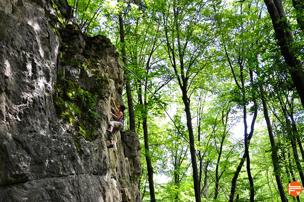 spot-ete-escalade-climbing-summer-destinations