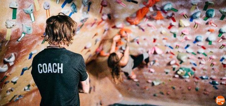 training-day-colloque-ircra-escalade-chamonix-2018