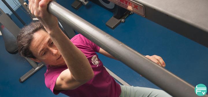 climbing-training-betas-onearm-pull-up