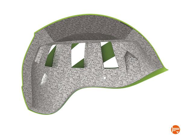 construction-casque-boreo-petzl