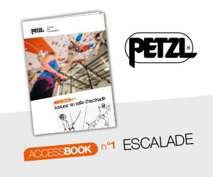 petzl-accessbook