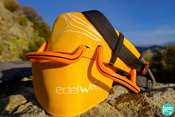 scorpion-harnais-escalade-baudrier-grimpe-edelweiss