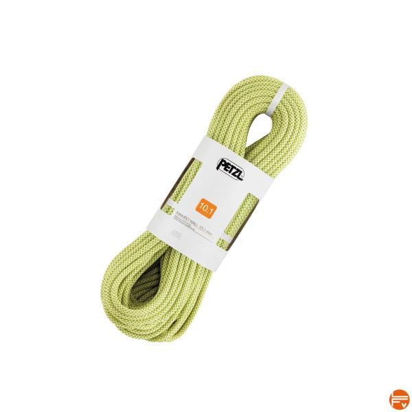 corde-petzl-mambo-wall-escalade-salle-materiel-equipement-rentree2018