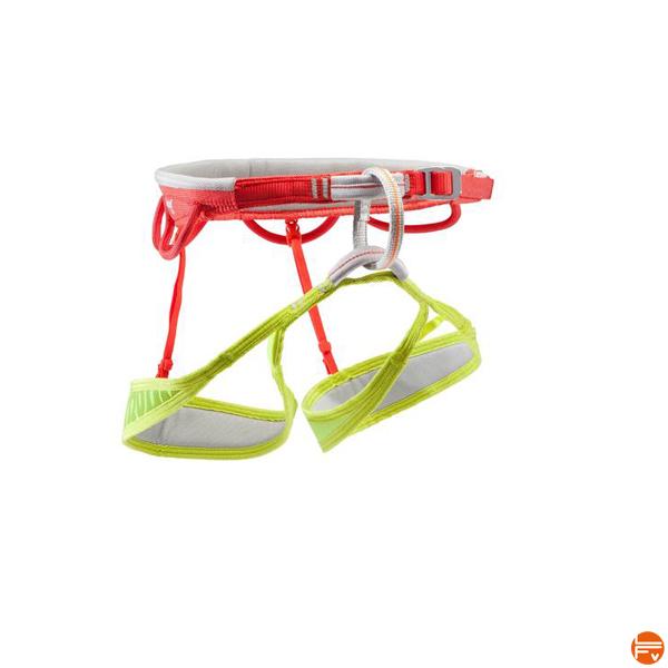 harnais-escalade-simond-edge-materiel-equipement-salle-baudrier-rentree2018