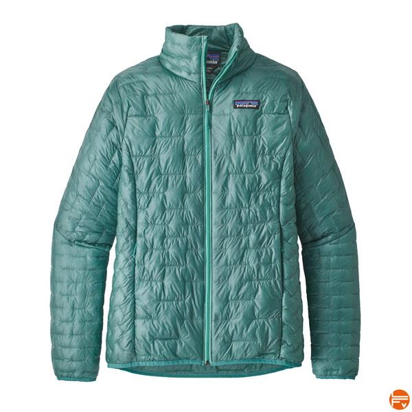 micropuff-patagonia-doudoune-escalade-duvet-minimaliste-veste-chaude-grimper-materiel-equipement-rentree2018