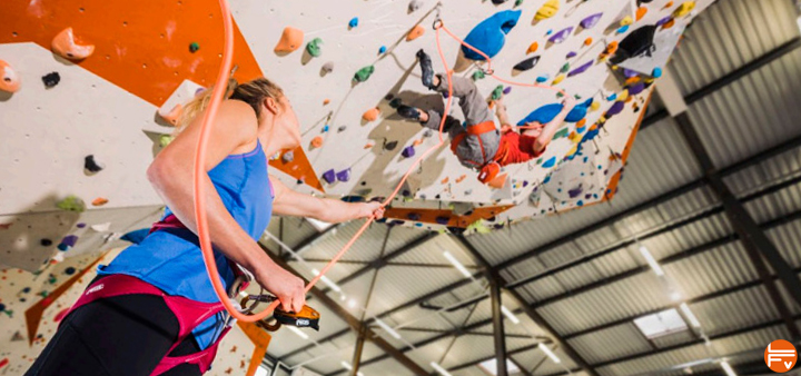petzl-climbing-gym-symposium