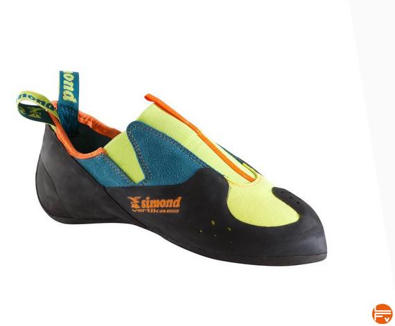 vertika-slippersimond-decathlon-nouveautes-chaussons-bloc-escalade-2018
