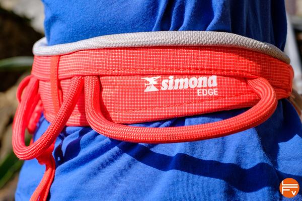 harnais-simond-edge-ceinture