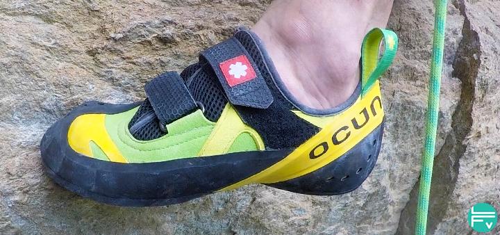 oxi-qc-ocun-chaussons-escalade