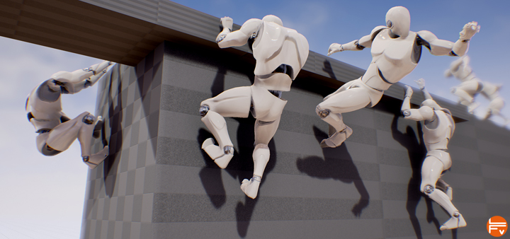 climbing-fight-gravity-biomechanics