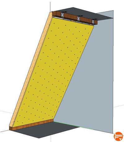 construction-pan-escalade-mur-diy