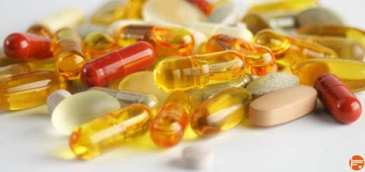 nutrition-complements-alimentaires-Gelules-comprimes