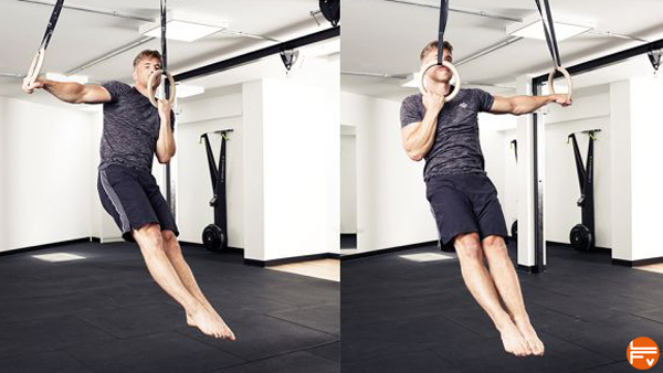 desequilibres-archer-pull-ups-escalade-entrainement