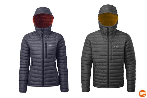 rab-doudoune-microlight-alpine-jacket-veste-duvet-escalade-calendrier-avent-fabrique-verticale