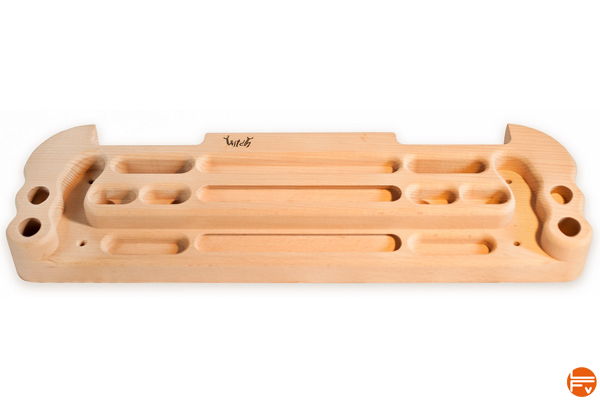 witch-fingerboard-hard-poutre-escalade-entrainement