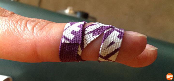 kinesiotaping-mistakes-training-climbing-finger-injuries