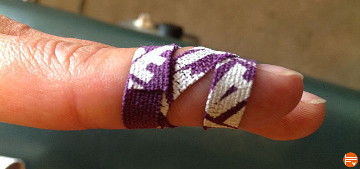 kinesiotaping-mistakes-training-climbing-finger-injuries