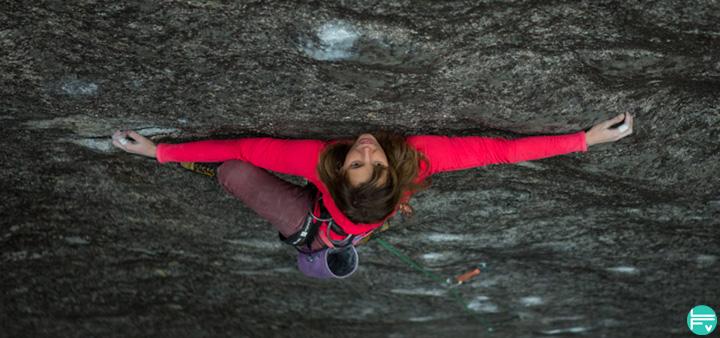 ape-index-climbing