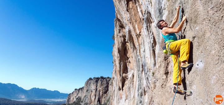 how-climb-5.12-good-habits-improve