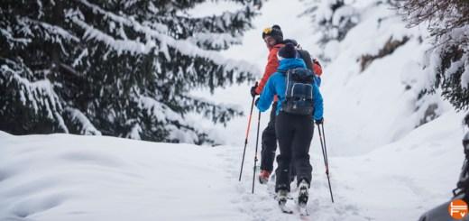 ski-rando-entrainement-cardio-escalade