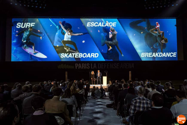 sport climbing proposed for olympics paris 2024