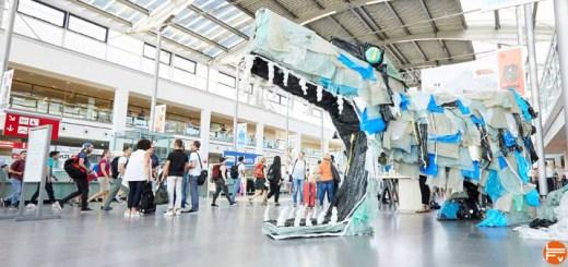 salon outdoor 2019 nouveautes innovations escalade materiel equipement