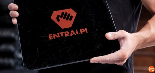 entralpi escalade application