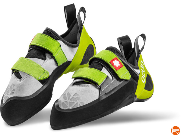 Ocun_Jett_QC_Climbing_Shoes_meilleurs chaussons d'escalade