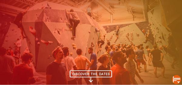 la sportiva climb-in-gym tour dates