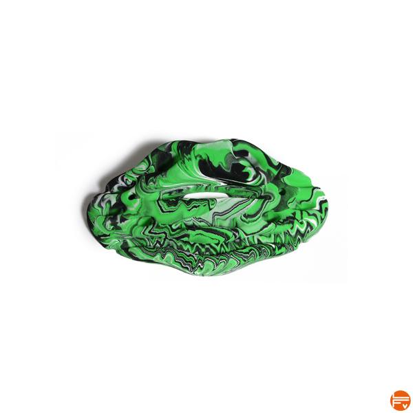 poutre escalade entrainement volx froggy