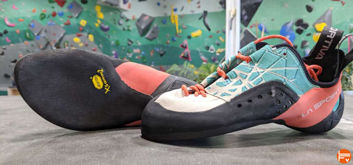 footwear how to keep your climbing shoes in best conditions