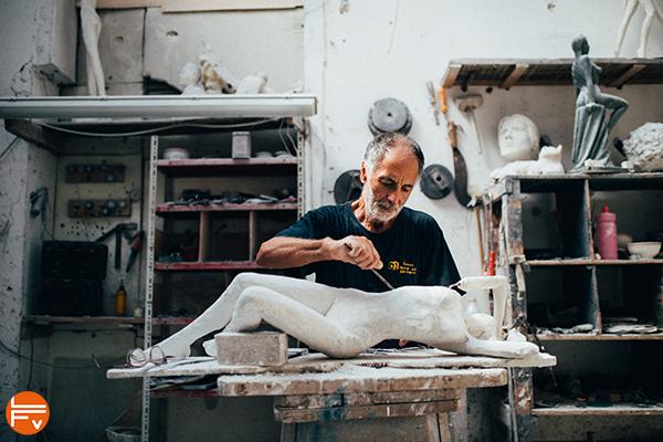 carie-ravassard-mauri-nardi-sculpteur