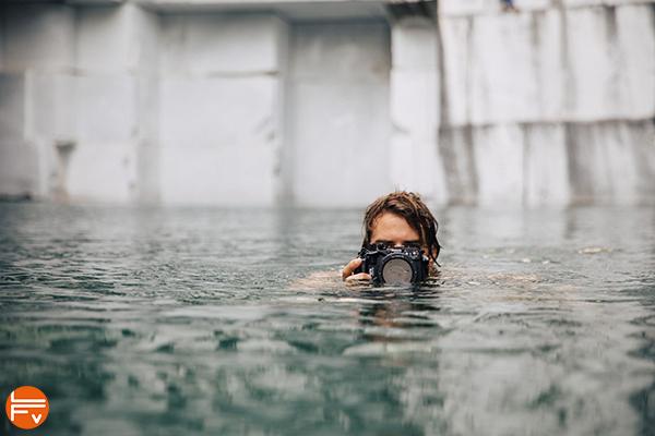 carie-ravassard-mauri-nardi-photographe eau