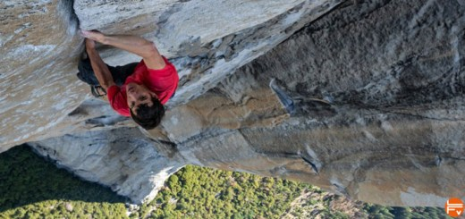 The Best Climbing Movies alex-honnold-freesolo-horror_s