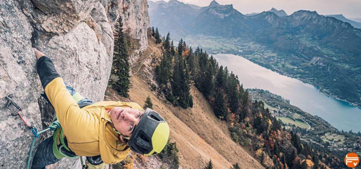 mountain hard wear collective films escalade
