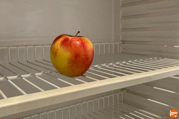 troubles alimentaires pieges du confinement anorexie boulimie