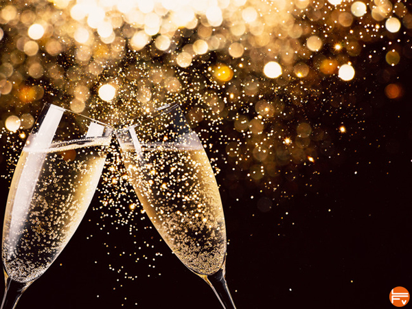 Coupes-de-Champagne-alcool consommation entrainement escalade