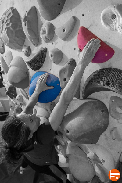 power prises escalade volx climbing holds bloc