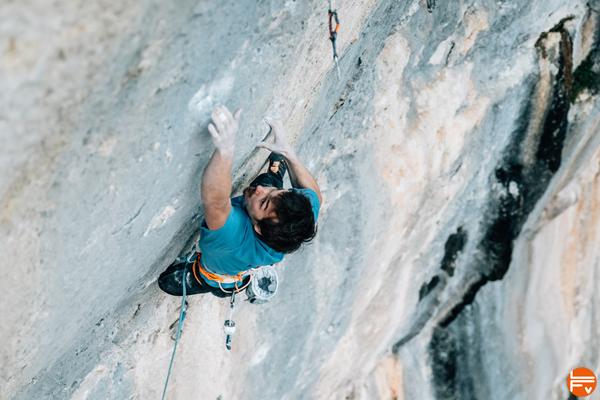 escalade falaise grimpe exterieur outdoor