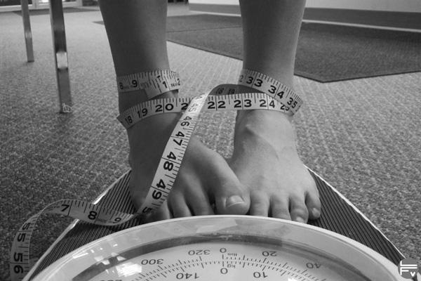 eating-disorder-climbing
