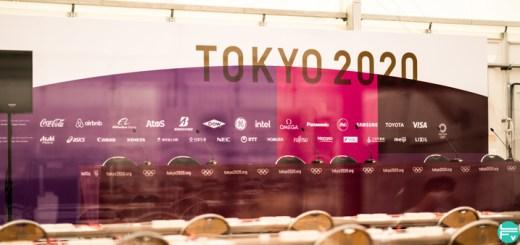 jo de tokyo escalade olympique