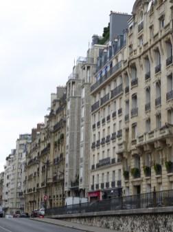 Rue (Perret)