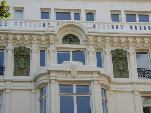 Balcon (Hennebique)