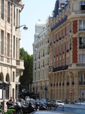 Rue (Hennebique)