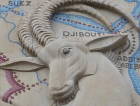antilope (navire des colonies)