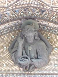 St-Jean (Anatole de Baudot)