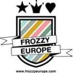 Frozzy Europe