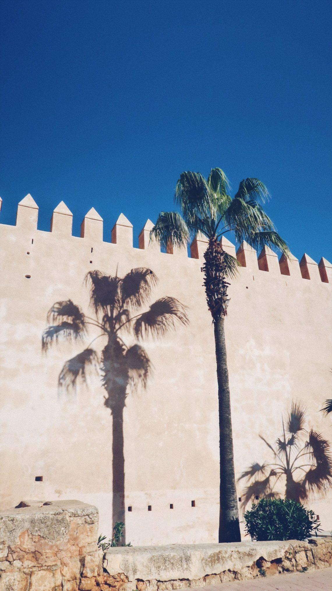 Rabat ville