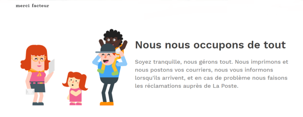 merci facteur.png