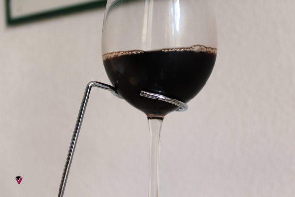 coffret vin rouge lafavin